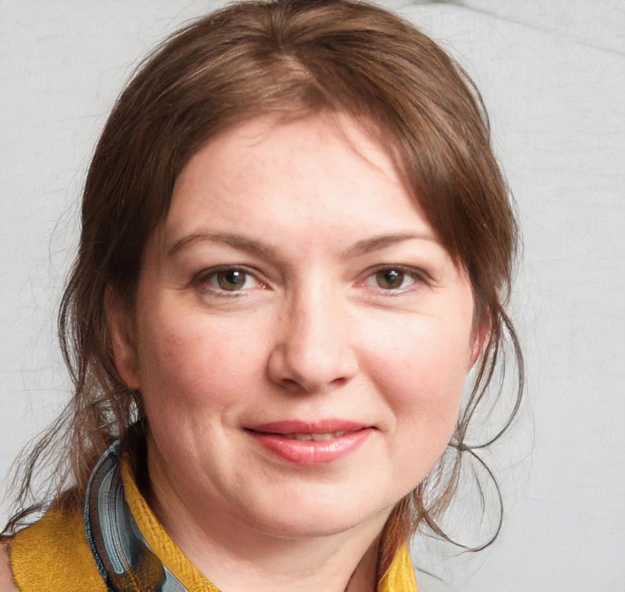 Светлана Владимирована.